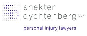 Shekter Dychtenberg logo